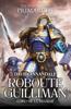 David Annandale - Roboute Guilliman Grafik