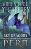 Sky Dragons - Anne McCaffrey & Todd McCaffrey