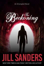 The Beckoning PDF Download