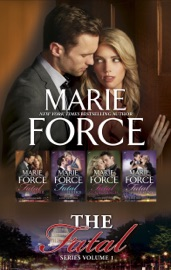 Marie Force The Fatal Series Volume 1 PDF Download