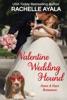 Valentine Wedding Hound