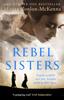 Marita Conlon-McKenna - Rebel Sisters artwork