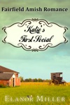 Fairfield Amish Romance Katies First Social