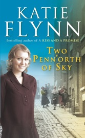 Two Penn Orth Of Sky