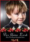 Der Kleine Lord - Ein Weihnachtsmrchen - Der Klassiker Unter Den Weihnachtsgeschichten