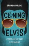 Cloning Elvis