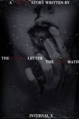 The Suicide Letter/the Aftermath