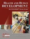 Health And Human Development DANTES  DSST Test Study Guide - PassYourClass