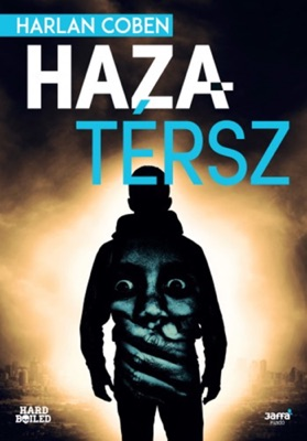 Hazatérsz pdf Download