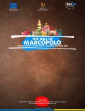 The Will Of Marco Polo