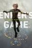 Orson Scott Card - Ender's Game artwork