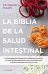 La Biblia De La Salud Intestinal Coleccin Vital