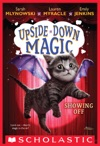 Showing Off Upside-Down Magic 3