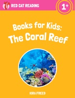 Books for Kids: The Coral Reef