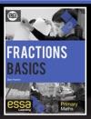 Fractions Basics