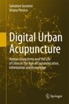 Digital Urban Acupuncture