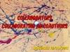 Collaborators Collaborating As Coauthors