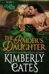 The Raiders Daughter