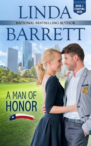 Read A Man of Honor online free by Linda Barrett at Kompania pro