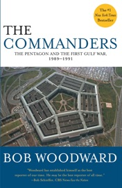 The Commanders PDF Download