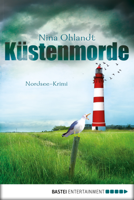 Küstenmorde ebook Download