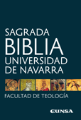 Sagrada Biblia Book Cover