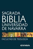 Sagrada Biblia ebook Download