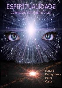 Espiritualidade Book Cover