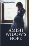 Amish Widows Hope