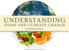 Center for Ecoliteracy, Margo Crabtree, Karen Brown, Zenobia Barlow, Jim Koulias & Alexa Norstad - Understanding Food and Climate Change ilustraciГіn
