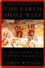 James Wilson - The Earth Shall Weep artwork
