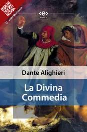 Download La Divina Commedia