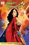 Wonder Woman 77 2014- 24