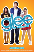 Glee: The Beginning