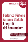 I segreti del bookmaker - Sperling Tips