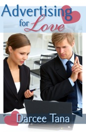 Download Advertising for Love