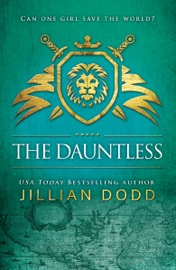 The Dauntless PDF Download