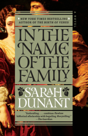In the Name of the Family book