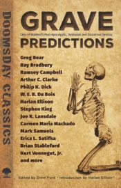 Grave Predictions PDF Download