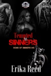 Tempted By Sinners
