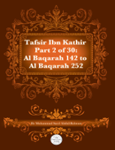 Tafsir Ibn Kathir Part 2