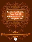 Tafsir Ibn Kathir Part 2