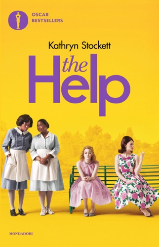 Kathryn Stockett - The help (Versione italiana)