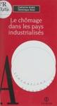 Le Chmage Dans Les Pays Industrialiss