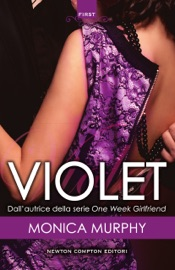 Violet PDF Download