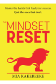 The Mindset Reset