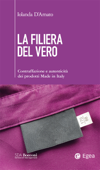 La filiera del vero Book Cover