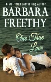 One True Love PDF Download