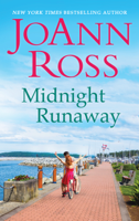 Midnight Runaway ebook Download