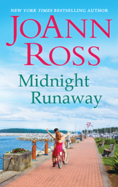 Midnight Runaway - JoAnn Ross book summary